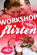 Flirt Workshop in Amsterdam