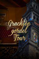Grachtengordel – Jordaan – Yab Yum Unlocked Tour