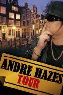 Hazes Tour met gids in Amsterdam