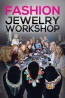 Fashion Jewelry Workshop in Amsterdam