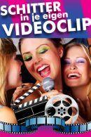 Workshop Videoclip Opnemen in Amsterdam