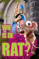 Wie is de Rat in Amsterdam