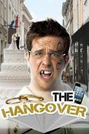 The Hangover in Amsterdam