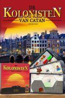 De Kolinisten van Amsterdam