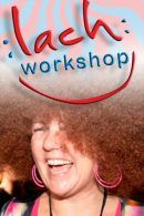 Lachworkshop in Amsterdam