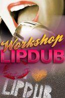 Lipdub Workshop in Amsterdam