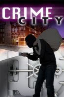 Lunch – Crime City Tablet Game – Borrel in Amsterdam