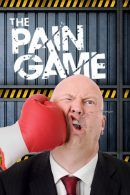 The Pain Game Amsterdam