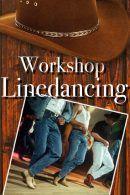 Linedance Workshop in Amsterdam